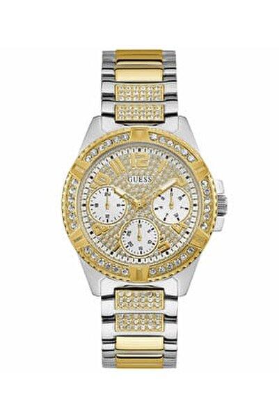 Kadın Kol Saati GUW1156L5