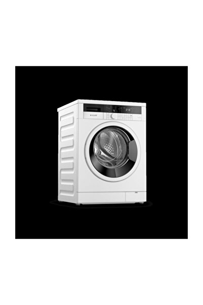 Arçelik 9103 WF Çamaşır Makinesi (Wifi İle Uzaktan Kullanım)