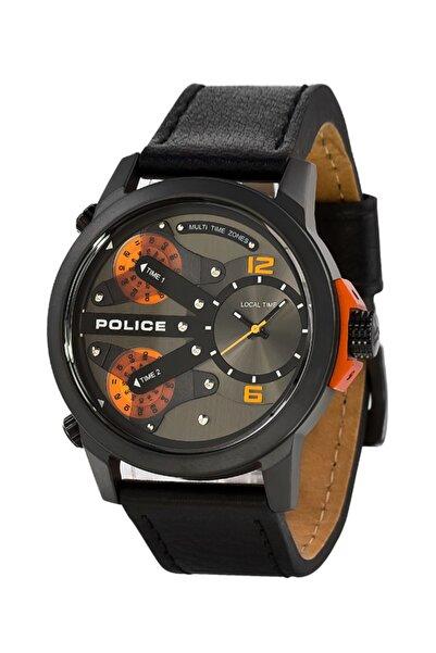 Police Unisex Kol Saati PL.14538JSU-13
