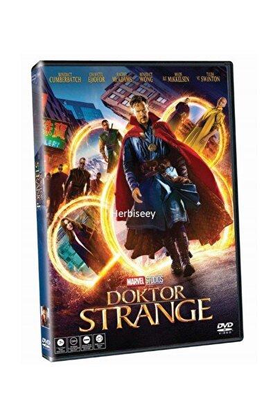 Yeni Film Dvd Doctor Strange