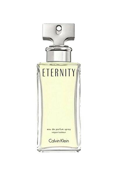 Calvin Klein Eternity Edp 100 ml Kadın Parfüm 88300601400
