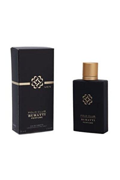 Buratti Parfüm