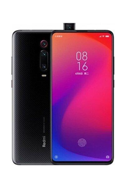 Xiaomi Mi 9T 64 GB Black (Xiaomi Türkiye Garantili)