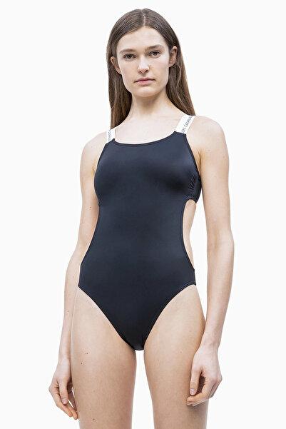 Calvin Klein Kadın Mayo 19YKW0KW00678-CK2012