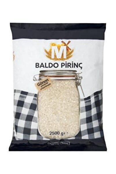 Baldo Pirinç 2500 g