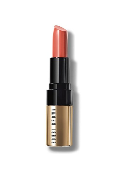 BOBBI BROWN Ruj - Luxe Lip Color Soft Coral 3.8 g 716170192567