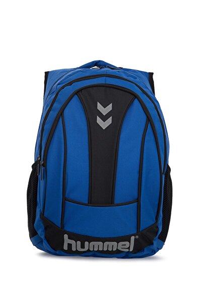 HUMMEL Unisex Sırt Çantası 980087-7006