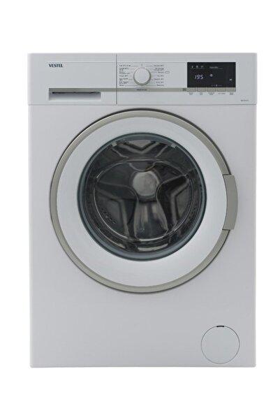 Vestel 8812 TL A+++ 8 Kg 1200 Devir Çamaşır Makinesi
