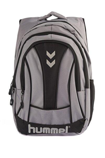 HUMMEL Unisex Sırt Çantası - Hmlclareste Back Pack