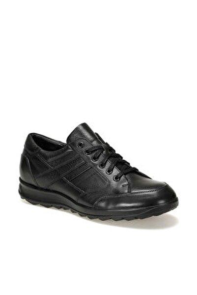 309-M Siyah Erkek Ayakkabı 100441027