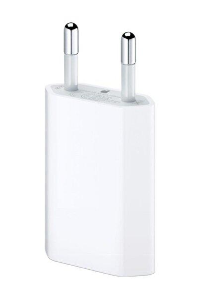 BN Original BN Apple iPhone Uyumlu Lightning Adaptör USB Şarj Adaptörü
