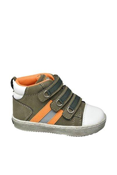 Bobbi-Shoes Deichmann Çocuk Bej Bot