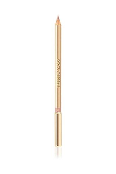 Dolce Gabbana Crayon Intense Eyeliner 12 Shimmer 3423473024354