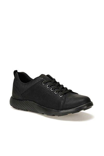 PANAMA CLUB 3512 Siyah Erkek Ayakkabı 100441080