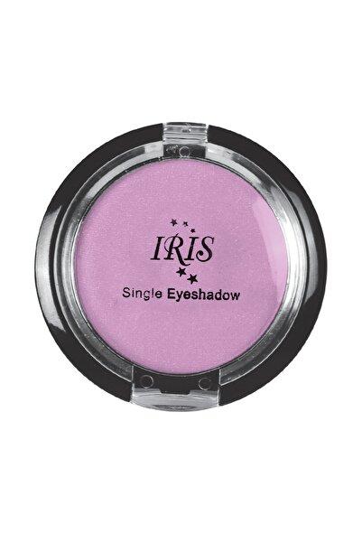 IRIS Göz Farı - Single Eyeshadow 003 8699195992706