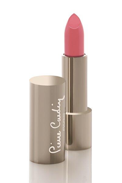 Pierre Cardin Ruj - Magnetic Dream Lipstick Spice Rose 253 8680570487153
