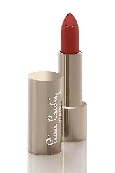 Pierre Cardin Ruj - Magnetic Dream Lipstick Coral Dream 264 8680570487238
