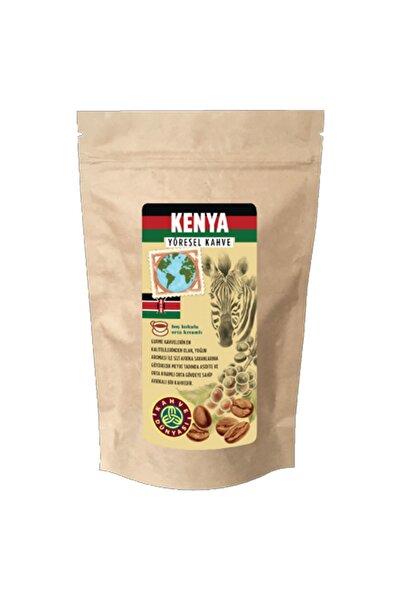 Kahve Dünyası Kenya Yöresel French Press Filtre Kahve 200 gr