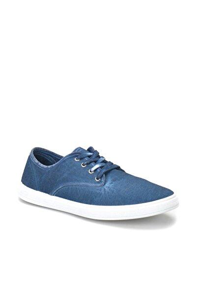 PANAMA CLUB AL-11 Lacivert Erkek Ayakkabı 100316649