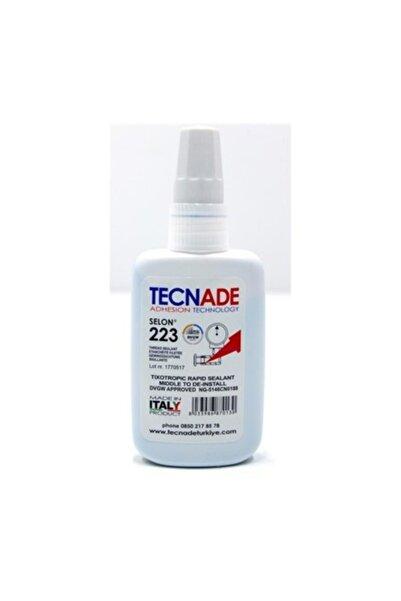 A4 Tech Selon 223 Sızdırmazlık Sıvı Teflon 250 ml Anaerobik Yapıştırıcı