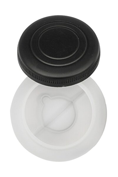Bigpoint Tekli Plastik Boya Karıştırma Kabı