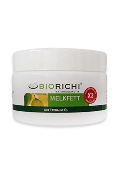 Biorichi Çay Ağacı Merhemi 250 Ml