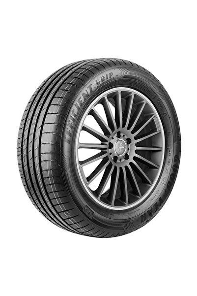 Goodyear 205/55 R16 91V Efficientgrip Performance 4 Kanallı Yaz Lastiği Üretim: 2021