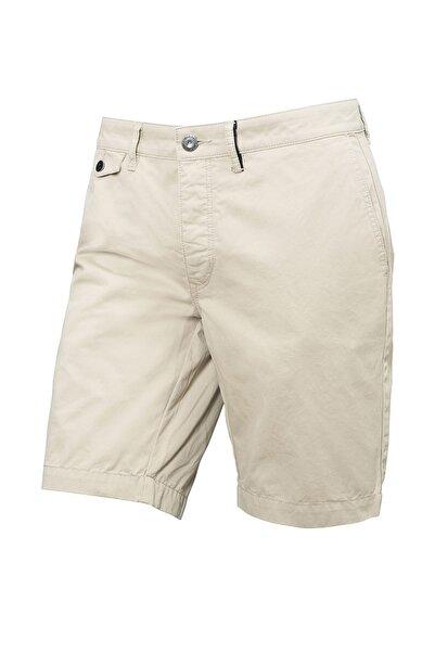 "Helly Hansen Bermuda Shorts 10"" Şort & Bermuda HHA.54135"