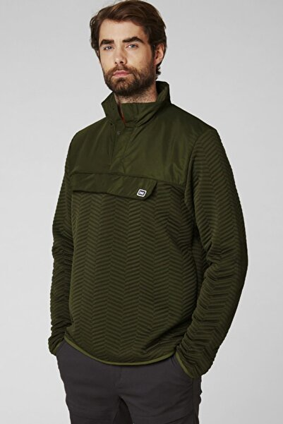 Helly Hansen Lıllo Sweater Sweatshirt HHA.62846