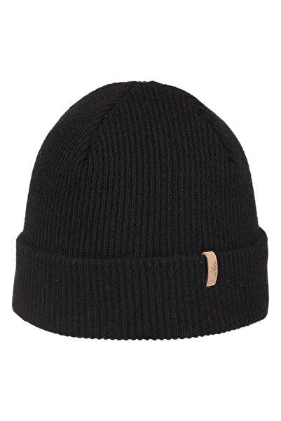 Nordbron Pumb Beanie Şapka