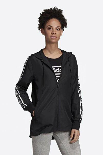 adidas W C90 WB Kadın Ceket