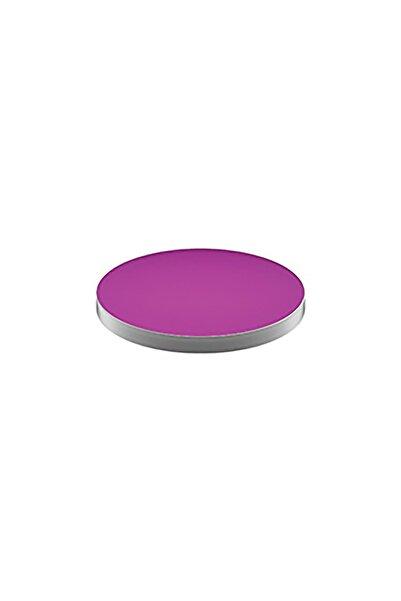 M.A.C Refil Aydınlatıcı - Cream Colour Base Pro Palette Madly Magenta 3.2 g 773602342921