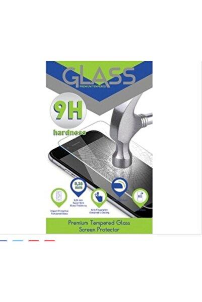 Glass Xiaomi Poco F2 Pro Kırılmaz Cam Ekran Koruyucu Şeffaf