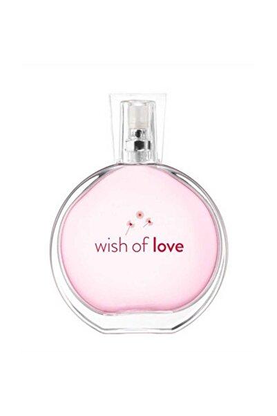 AVON Wish Of Love