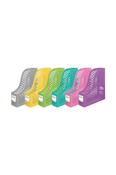 Temat MG1 Plastik Magazinlik (286122)
