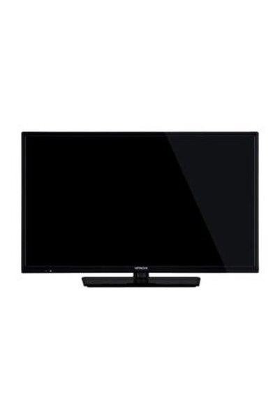 "32HT2400HD 32"" 81 Ekran Uydu Alıcılı HD Ready LED TV"