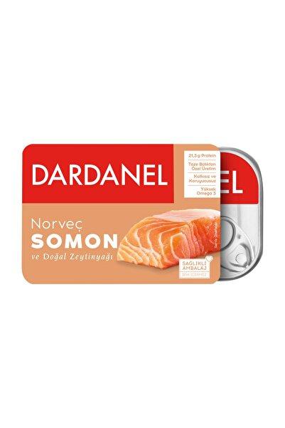 Dardanel Somon 100 G