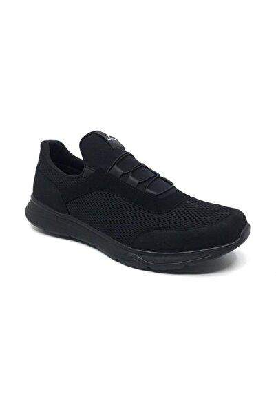 Taşpınar Lepons Büyük Numara Erkek Günlük Agua Spor Ayakkabı 45-46-47