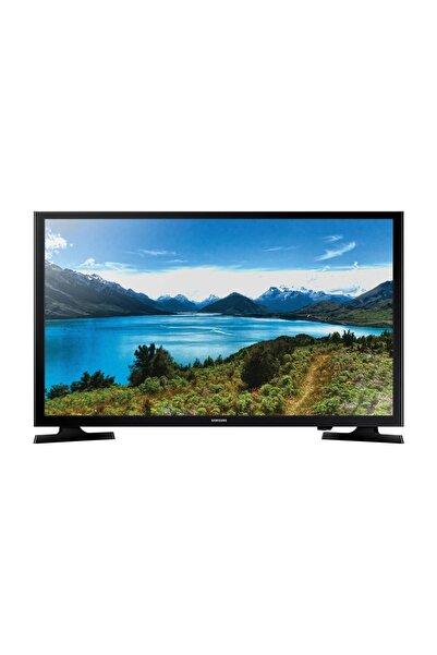 """Samsung 32K4000 32"""" 82 Ekran Uydu Alıcılı HD Ready LED TV"""