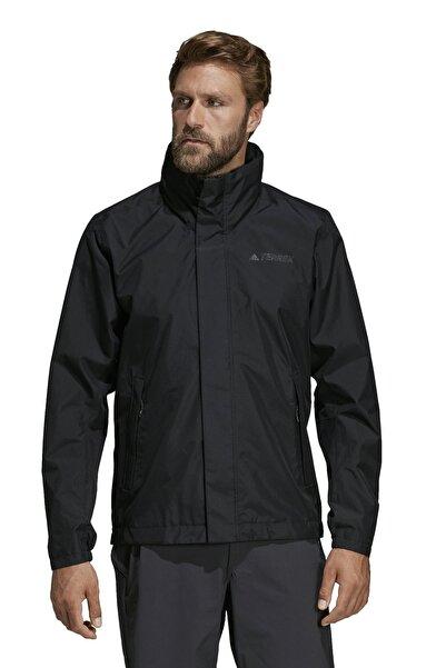 adidas AX Erkek Ceket