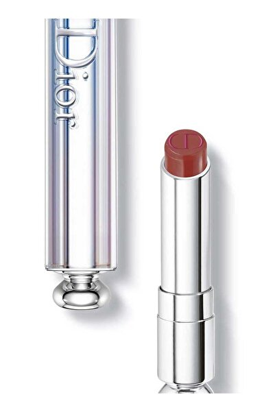 Dior Addict Lipstick 623 Not Shy Ruj 3348901274425