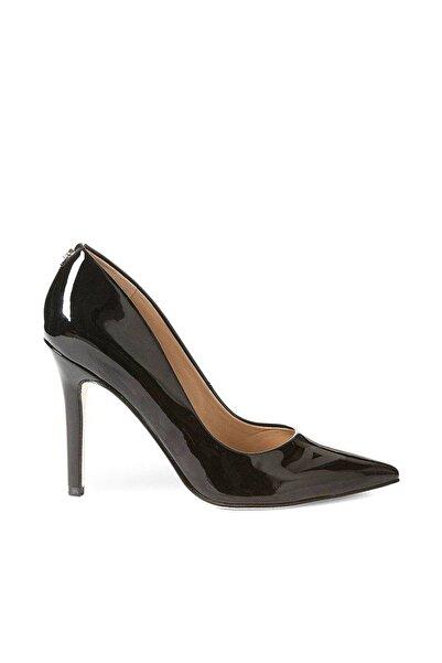 Guess Collection Kadın Klasik Topuklu Ayakkabı FLBL24PAF08
