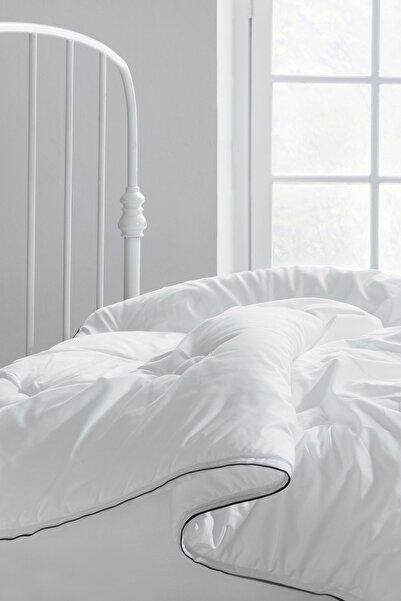 Yataş Bedding Dacron® Microfiber 4 Mevsim Çift Kişilik Yorgan