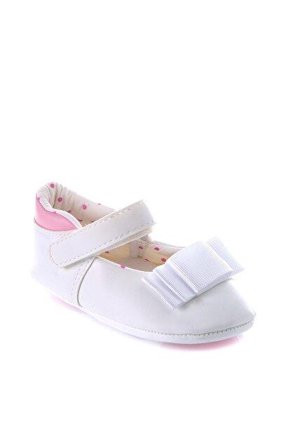 Funny Baby Bebek İlk Adım Ayakkabı - Yaz