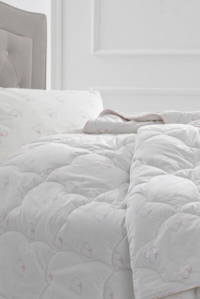Yataş Bedding Pamuk Çift Kişilik XL Yorgan