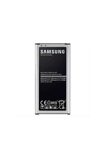 LPZ Samsung Galaxy S5 (sm-g900) Batarya Pil Eb-bg900bbc