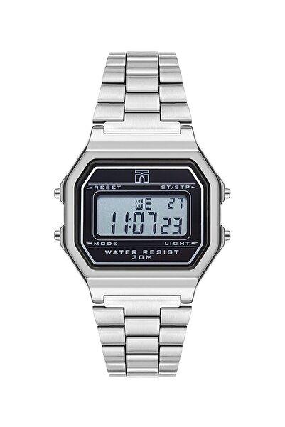 PARİGİ Unisex Kol Saati PRG4003-01