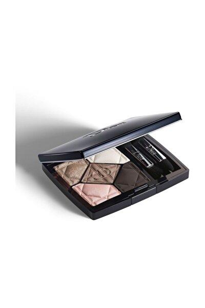 Dior 5 Couleurs Eyeshadow 547