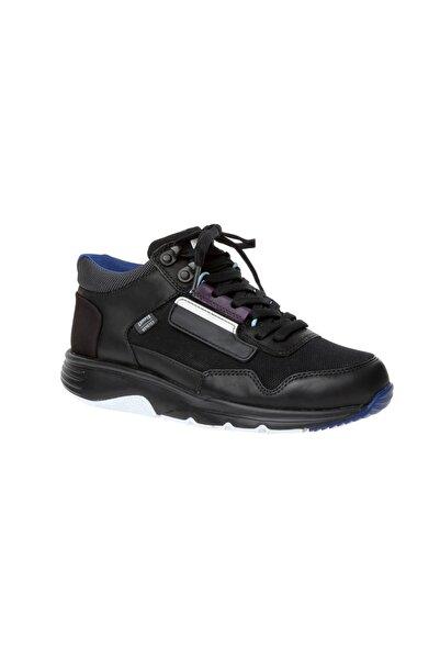 CAMPER Kadın Sneaker Gtx Drift Black