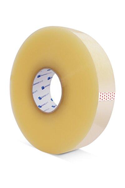 BonaBant 4,5cmx800mt 1 Adet Koli Bandı